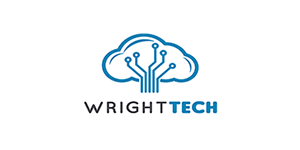 WrightTech Great Yarmouth Norfolk